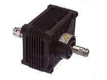 Agilent 8498A Attenuator | Component