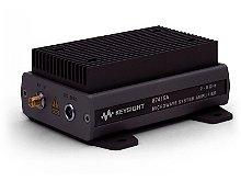 Agilent 87415A Amplifier