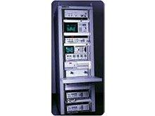 Agilent 85108L Network Analyzer