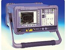 Agilent N8972A Noise [Source/Figure Meter]