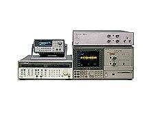 Agilent 71501D Optical Meter