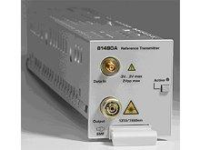 Agilent 81490A Optical Meter