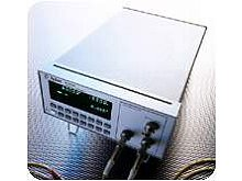 Agilent 8156A Optical Meter
