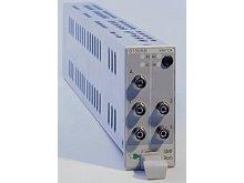 Agilent 81594B Optical Meter