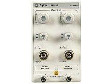 Agilent 86111A Optical Meter