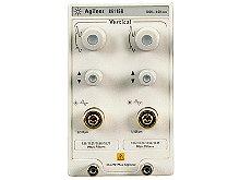 Agilent 86115B Optical Meter