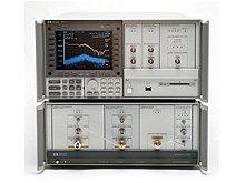 Agilent 71400C Optical Meter