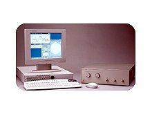 Agilent 8509C Optical Meter