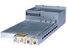 Agilent 81600B Optical Source