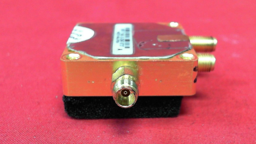 Agilent PRG-5087-7145 Mixer