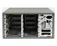 Agilent 35650 Mainframe