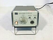 Agilent 70429A-K95 Calibrator