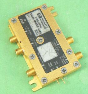 Agilent 5086-7795 Mixer
