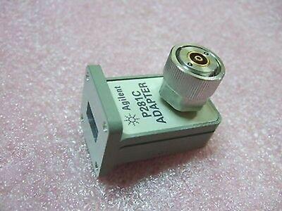 Agilent P281C Microwave Device