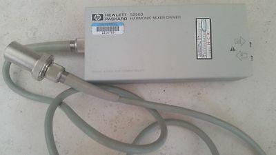 Agilent 5356D Mixer