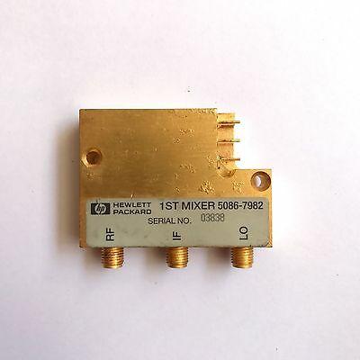 Agilent PRG-5086-7982 Mixer