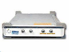 Agilent 83236A Communications Analyzer