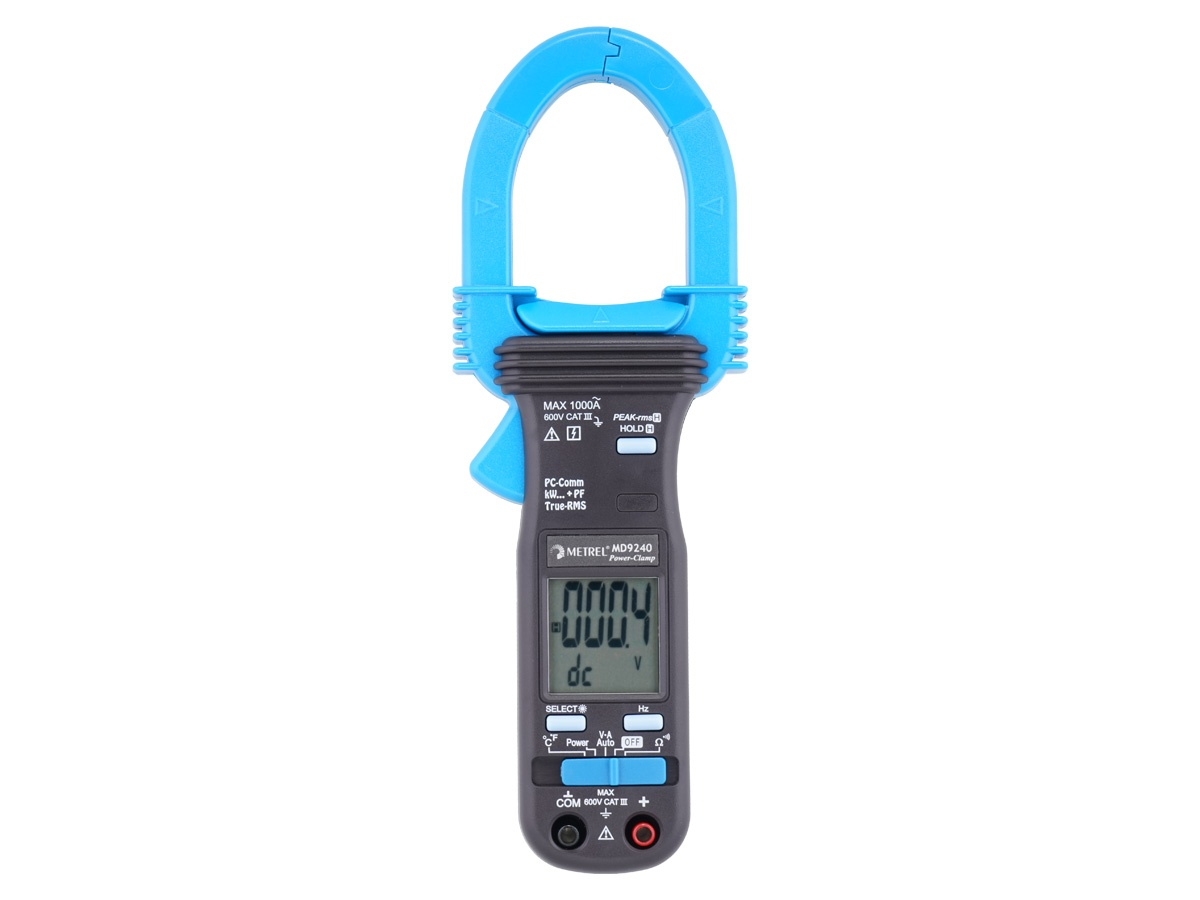 MD20924020TRMS20Power20Clamp20Meter