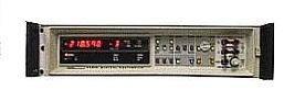 Fluke 8500A Multimeter